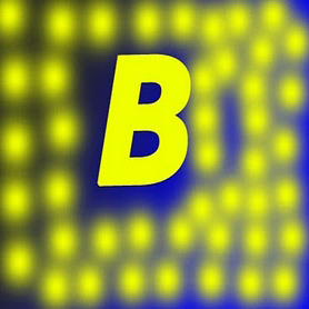 B Square