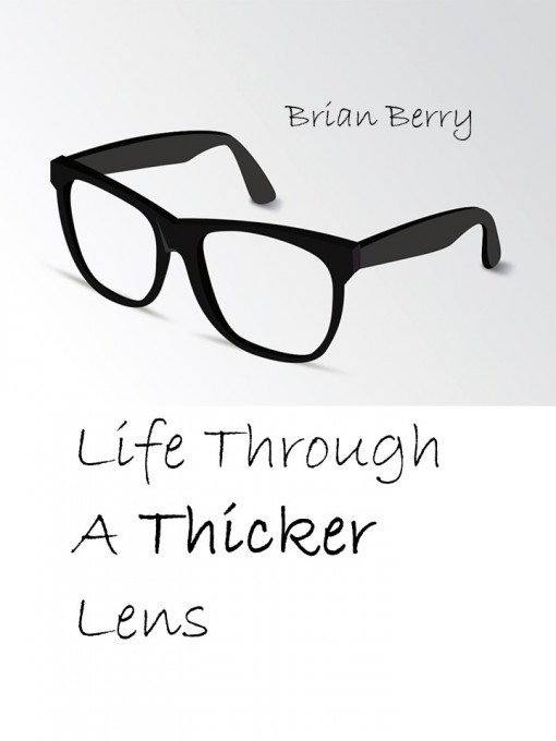 A Thicker Lens Cover