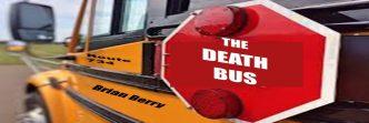 death-bus-slider