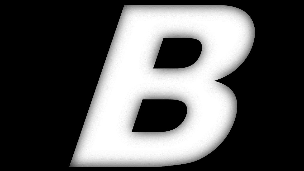 b-logo-2016