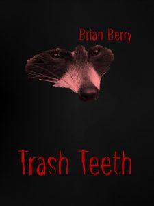 trash-teeth-cover