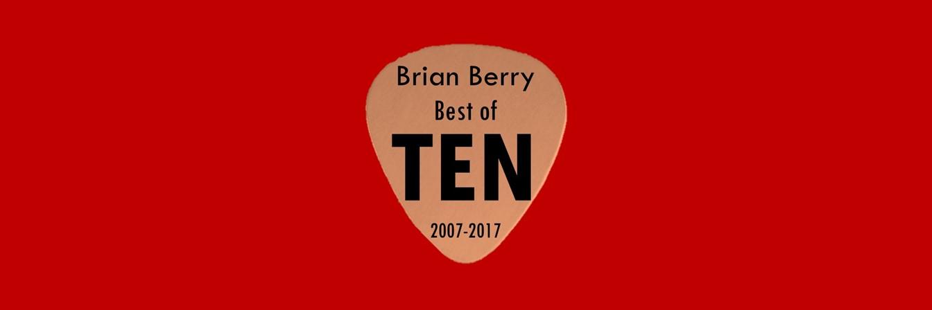 Best Of Ten